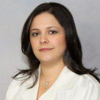 Bella Nisimova, PA-C