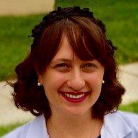 Elizabeth Oliver, PA-C
