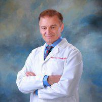 Peter Niemczyk, MD FACS -  - Regenerative Medicine Physician
