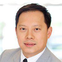 Son Nguyen, MD, FACS