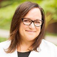 Melanie H. Friedlander, MD, FACS