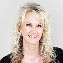 Rebecca Gatesman, MSN, CRNP