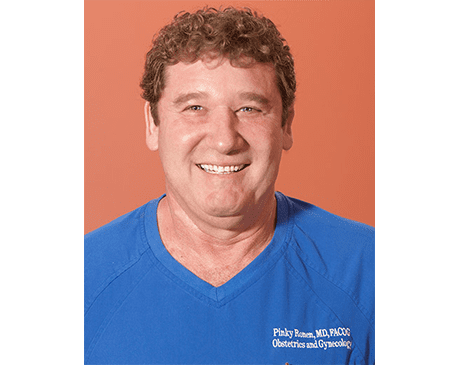 ,  Office of Pinky Ronen, MD, FACOG