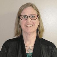 Michelle Fredricks, MD