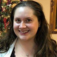 Kaitlyn Oliveri, PA-C
