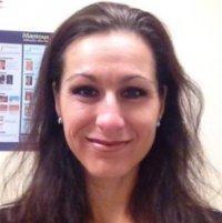 Terri Miller, DNP, FNP