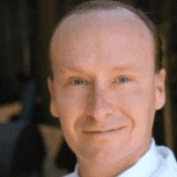 John Walker, MD -  - Cosmetic Surgeon