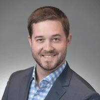 Curtis Caskey, DMD -  - Periodontist