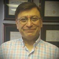 Hamid Kamran, MD, FACG -  - Gastroenterologist
