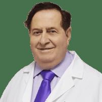 George M Halow, MD, PA -  - Gastroenterologist