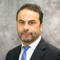 Hadi Estakhri, MD -  - Psychiatrist
