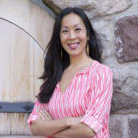 Erica Song, MD -  - Functional Medicine Specialist