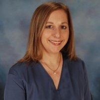 Jennifer Liebenthal, M.D.