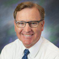 Scott Smith, MD -  - Spine Surgeon