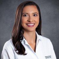 Nathalie Gutierrez-Prieto, MD