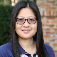 Fay Hu, D.M.D. -  - Cosmetic & General Dentist