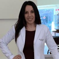 Zitta Rezvani, OD -  - Optometry