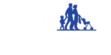 Patient Forms - Boyle Heights Los Angeles, CA: Family Care