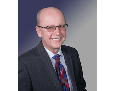 ,  Office of Terry R. Lewis, MD, FACS