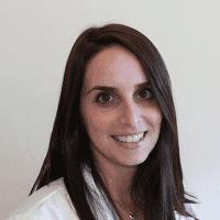 Hannah Espie, AGPCNP-BC