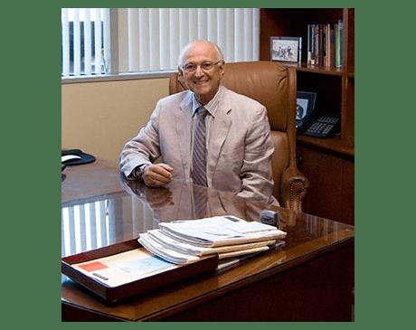 ,  Office of Bernard D. Geller, MD, PhD