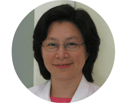 ,  Office of Sheri Ho, MD, PhD