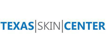 Contact Us - EpiDermatology: Dermatologists Houston, TX