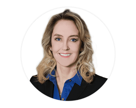 Alicia Sanderson, MD: Facial Plastic and Reconstructive
