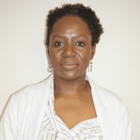 Anthonia Emezie, MD -  - Pediatrics