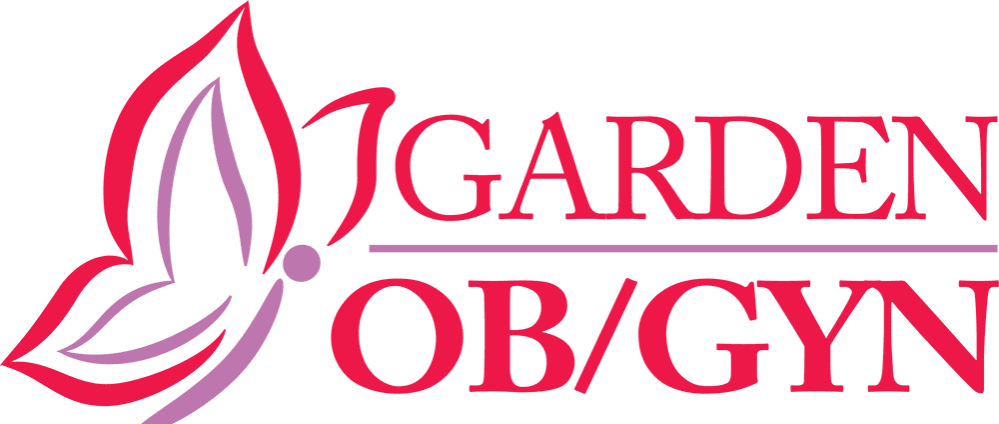 Garden OB/GYN: Obstetrics & Gynecology : New York, Rego Park, Fresh
