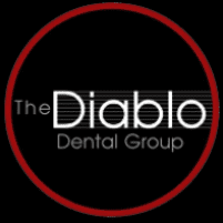 The Diablo Dental Group -  - General Dentistry