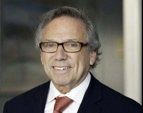 ,  Office of Arthur S. Lieberman, DO