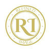Refined Image -  - Medical Spa