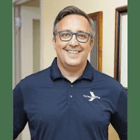Albert A. Nejat, DPM, FACFAS -  - Podiatrist