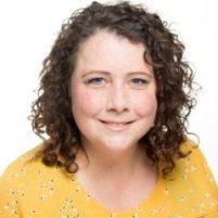 Christi Madsen, AuD  - Audiologist
