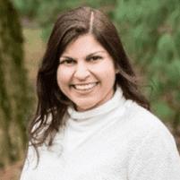 Anita Wasan, MD, FACAAI, FAAAAI -  - Allergist