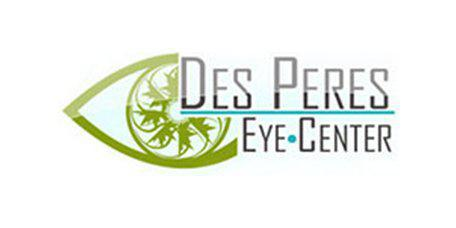 Des Peres Eye Center -  - Ophthalmologist