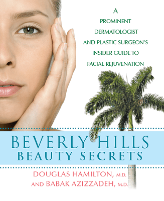 Beverly Hills Beauty Secrets - Woodland Hills, CA & Beverly Hills, CA