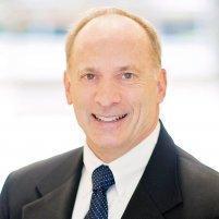 James E. Camel, MD, MS, FACS