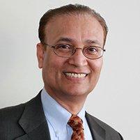 Zahid Bajwa, MD