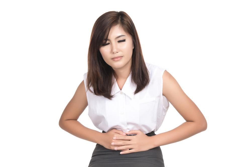 Basic Tummy Trouble or IBS: How to Tell the Difference