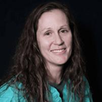 Kimberly A. Huffman, M.D.