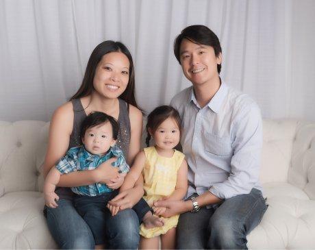 ,  Office of Linda Huang, DDS