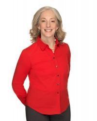 Elizabeth Kavaler, MD