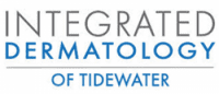 Integrated Dermatology of Tidewater