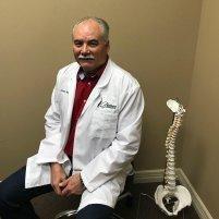 Premier Chiropractic -  - Chiropractic