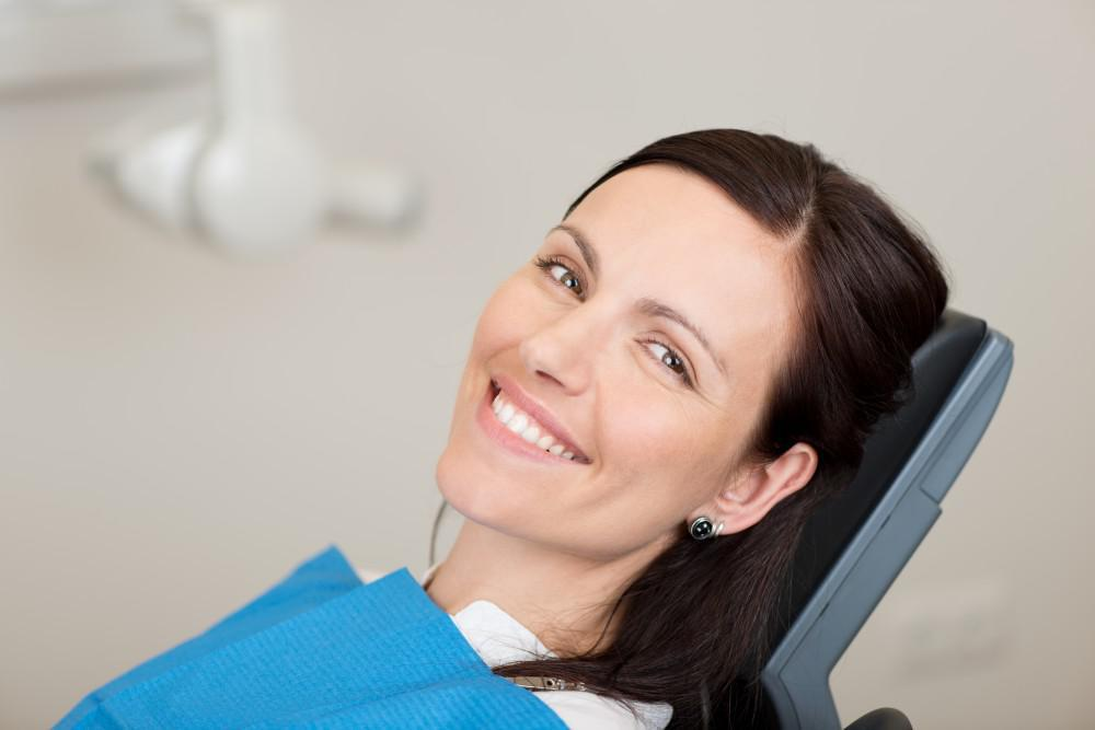 MY TOOTH IS NUMB – WHAT SHOULD I DO?: Advanced Dental Care of Austin