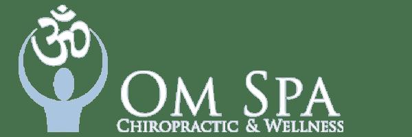 OM Spa Chiropractic & Wellness: Chiropractors: Charlotte, NC