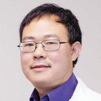 Stephen Hsieh, M.D.