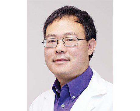 ,  Office of Stephen Hsieh, M.D.